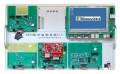 OURS-RFID创新教学实验系统Zigbee CC2530物联网实验箱CORTEX-M3