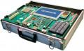 OURS-A8RP嵌入式教学实验系统TI Cortex-A8 OMAP3530实验箱配教材