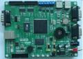 YL-LPC1788开发板RS485 CAN AD/DC Cortex-M3【北航博士店