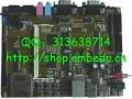 北京现货YL-P2440开发板 YLP2440 ARM9 WinCE 6.0 BSP 北航博士店