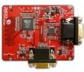 FMC-VGA扩展模块  SP605和ML605 北航博士店