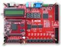Xilinx红色飓风四代教育版-E9 XC6VLX9 FPGA开发板 【北航博士店