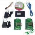 飞比CC2530开发板 RF4CE/Zigbee开发板/套件(包含两个zigbee模块)