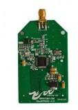 超高频UHF RFID读卡模块-基于PHYCHIPS PR9000
