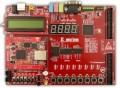Xilinx红色飓风E16-工程师套件 双核版Spartan6 XC6VLX16-FTG256