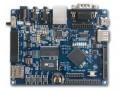 MYD-LPC4350开发板NXP LPC4350FET256 Cortex-M4 Cortex-M0协处理