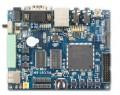 MYD-LPC1788开发板NXP LPC1788 Cortex-M3 LPC1700开发板4.3寸屏