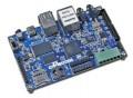 MYS-SAM9G45单板机ATMEL开发板AT91SAM9G45 Linux Android源码