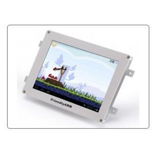 S5PV210开发板Tiny210SDK2 8寸触摸屏LCD友善之臂Cortex-A8 1GB