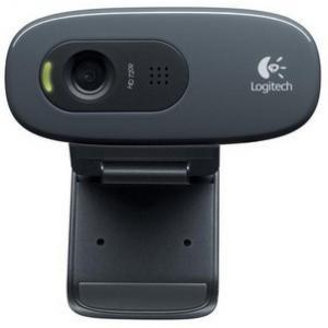 USB摄像头 飞凌OK6410 TE6410开发板 友善Tiny210开发板300万像素