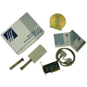 SEED-XDSpci PCI总线DSP仿真器 支持TMS320全系列【北航博士店